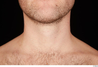 Groom references of Albin chin mouth stubble beard 0001.jpg